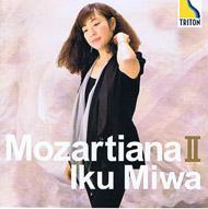 iku_Mozart2